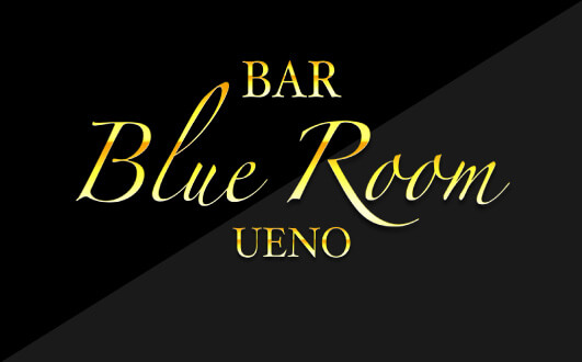 BAR Blue Room UENO
